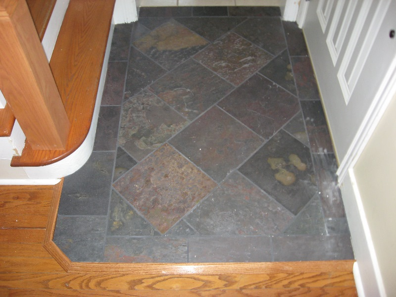 Ceramic Tile, Porcelain, Marble, Granite, Slate, Travertine, Glass